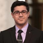 Usman Siddiqui