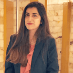 Alina Gul Memon