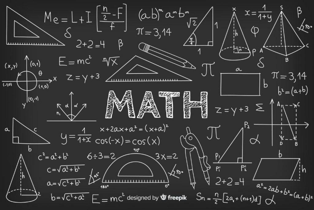 Maths-A-level-Subject