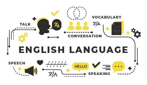 English-Language-A-Level-Subject-01