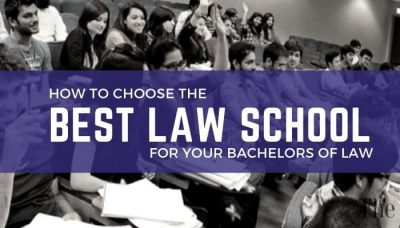 How-to-choose-the-right-law-school-for-your-bachelor-of-law-featured-image
