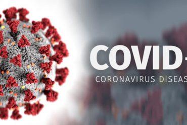 Novel Corona Virus – A Deadly Outbreak