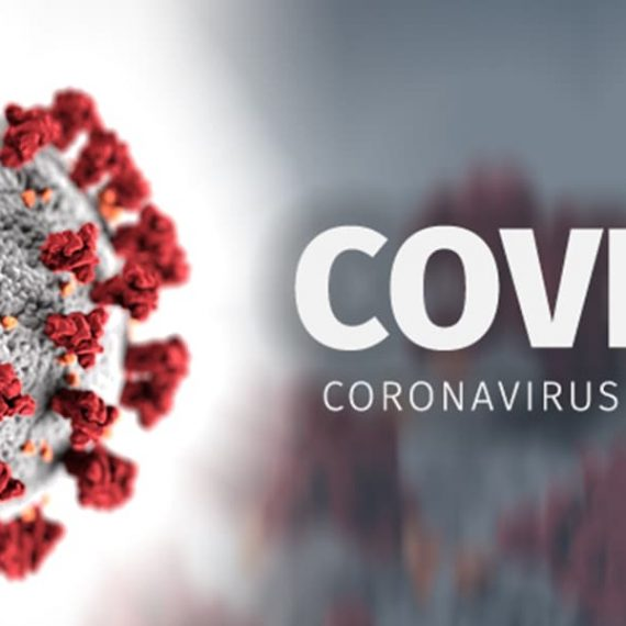 Novel Corona Virus – A Deadly Outbreak