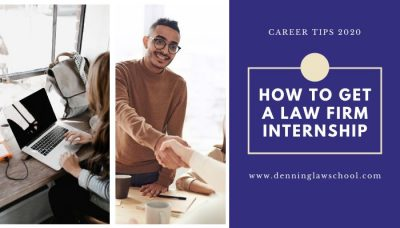 How-to-get-law-firm-internship-Featured-Banner