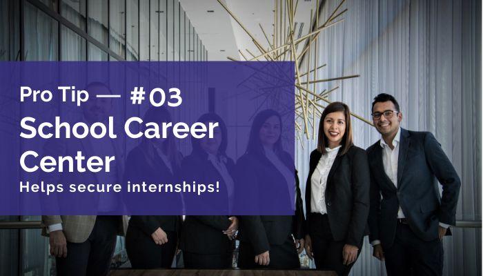 Tip-no-3-to-get-law-firm-internship