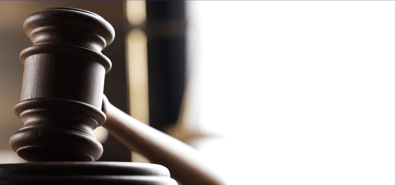 Battle Against Corona Judicial Order