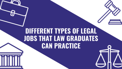 different-types-legal-jobs-that-law-graduates-can-do-featured-Banner