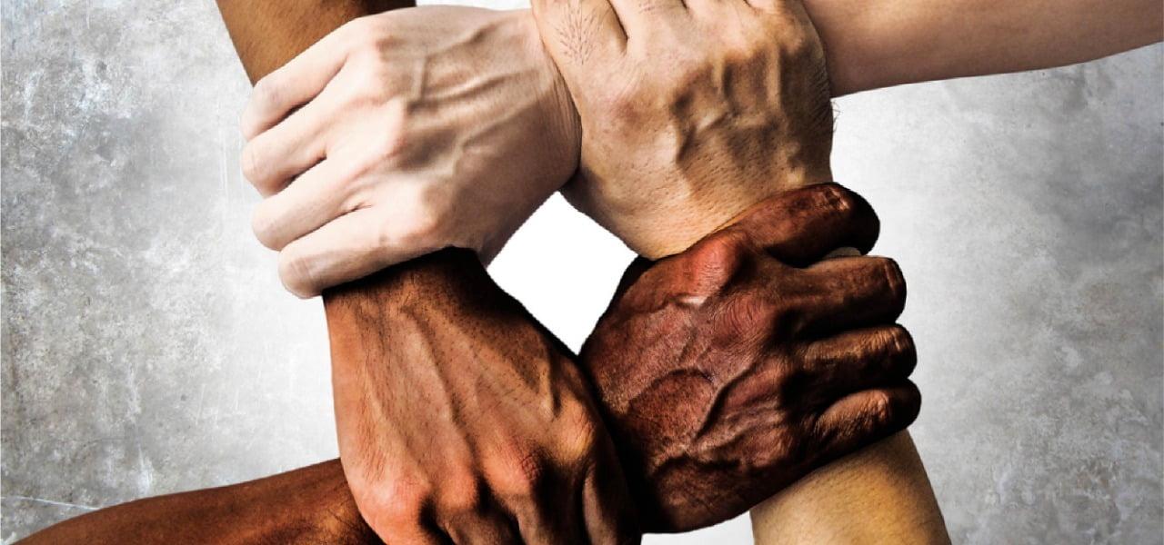Racism Blog 1