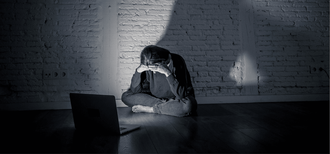 Denning Law School stands against Cyberbullying