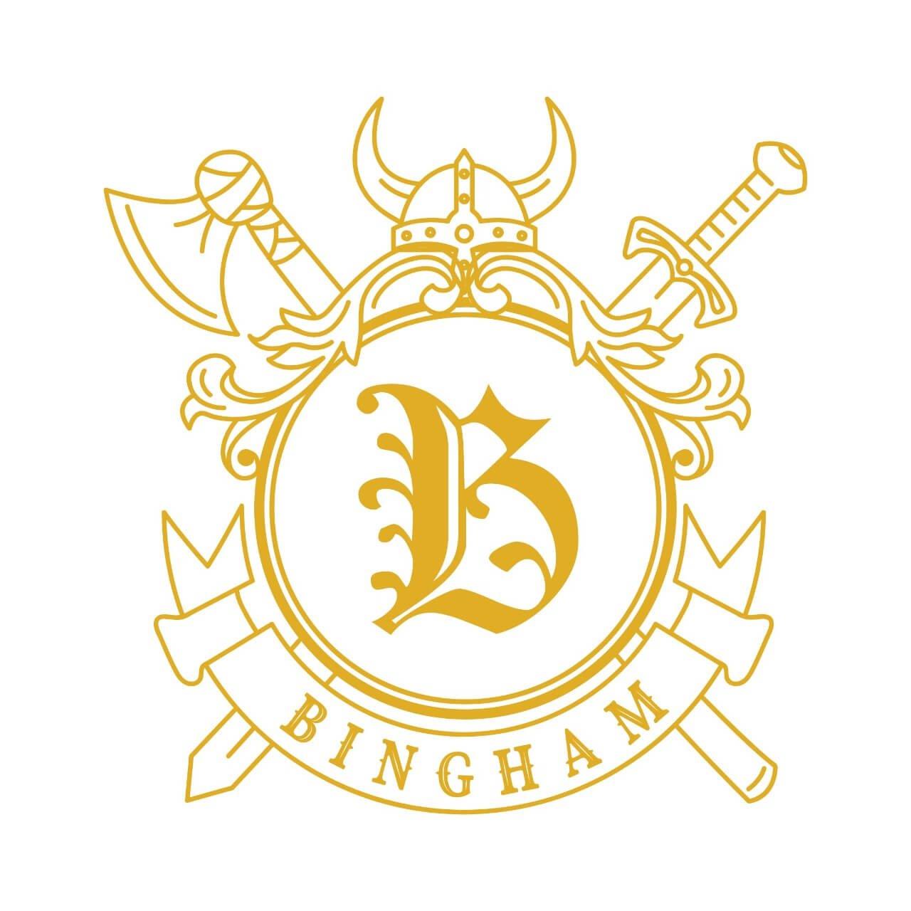 House of Bingham