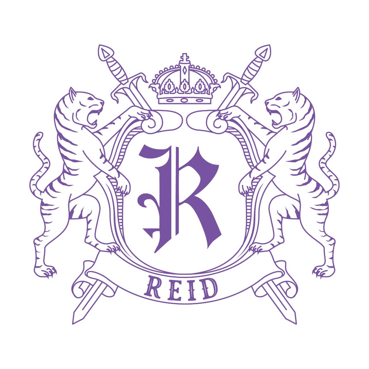 House of Reid