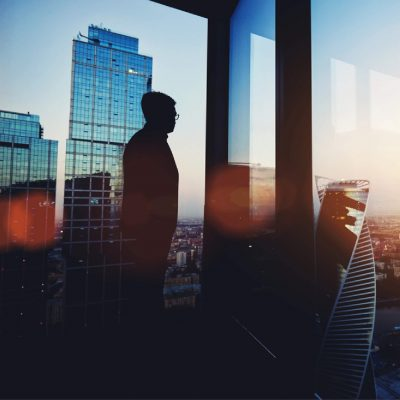 LLM Corporate Governance