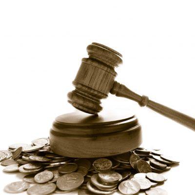 LLM Finance Law Online