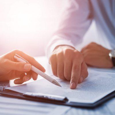 LLM Insurance Law Online