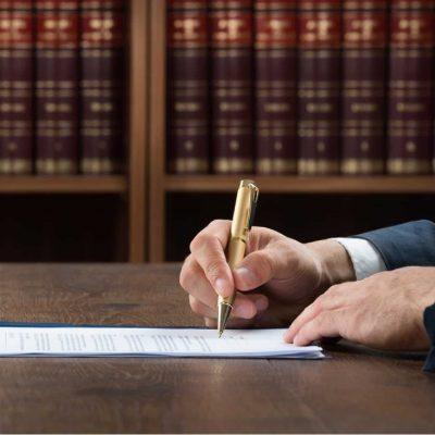 LLM International Arbitration Online