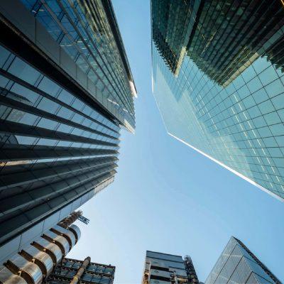 LLM International Corporate Governance Online