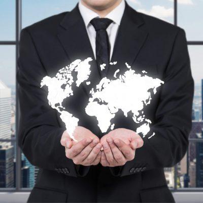 LLM International Energy Law Online