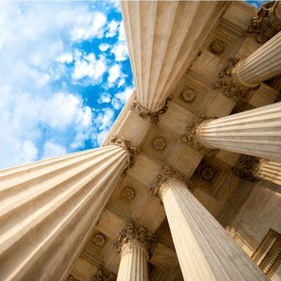 LLM Master of Law (International) Online